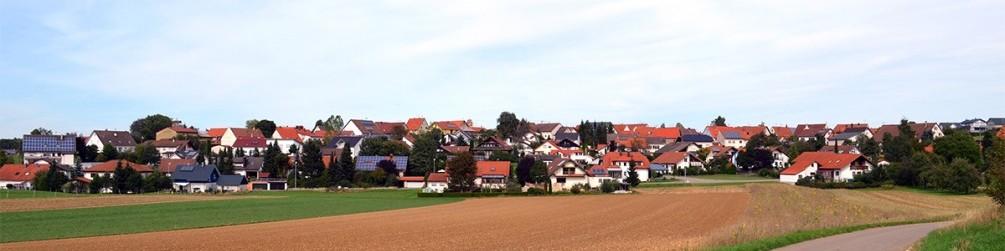 Schwäbischer Albverein | Ortsgruppe Steinhilben